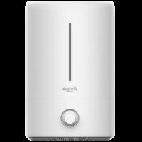 Увлажнитель воздуха Xiaomi Deerma Air Humidifier 5L DEM-F628